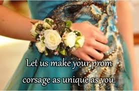 Corsages For Homecoming 5 Tips For The Perfect Prom Corsage Tipton U0026 Hurst Little Rock