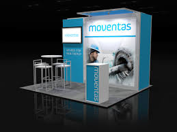 photo booth rental move003 10x10 trade show booth rental exhibitrents display