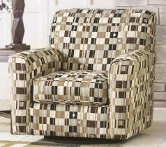 Swivel Accent Chair Buy Furniture 147xx44 Merrifield Pepper Swivel Accent Chair