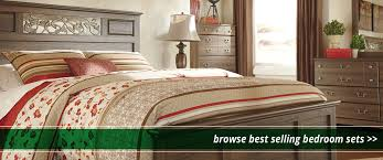 images bedrooms quality bedroom furniture at discount prices in newport news va