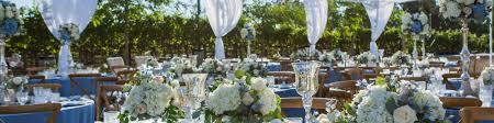 wedding venues in temecula venues archives temecula valley wedding professionals
