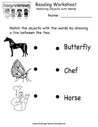kumon english worksheets phoenixpayday com