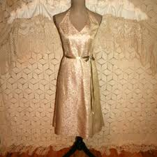 80s prom dress size 12 shop 90 s bridesmaid dresses on wanelo
