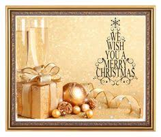 christmas wishes for close friends merry christmas quotes wishes