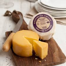 cheese gift box organic heart shaped cheese gift box free delivery boroughbox