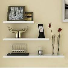 7 best rak images on pinterest room decor architecture and