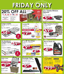rural king black friday 2014 ad scans gun deals