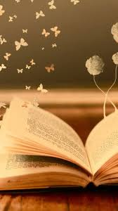 book wallpaper love it from windy loveitsomuch