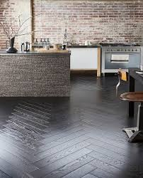 151 best flooring options images on pinterest flooring ideas