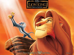 jon favreau direct disney u0027s u0027the lion king u0027 feature