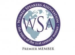 premier speakers bureau social media speaker raquel is a premier member of the