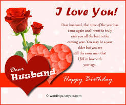 best 25 husband birthday wishes ideas on birthday