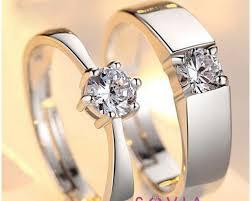 cin cin nikah cincin nikah palladium tangerang cincin kawin jakarta