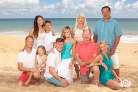 Beautiful Family Paia Bay Family Portraits Natalie Brown Photography U2013 Maui Hawaii