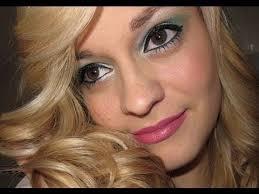 makeup tutorial i m a barbie in a barbie