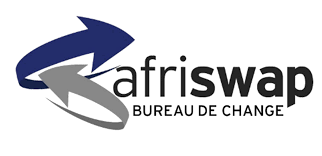 how do bureau de change afriswap bureau de change