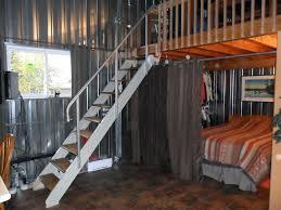 attic access stairgarage loft ladder ideas garage stairs u2013 venidami us
