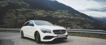 mercedes benz international news pictures videos u0026 livestreams