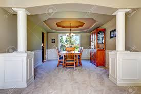 dining room in french carpet in dining room price list biz