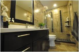 Small Bathroom Colour Ideas by Bathroom Best Paint Colors For Small Bathrooms Small Bathroom
