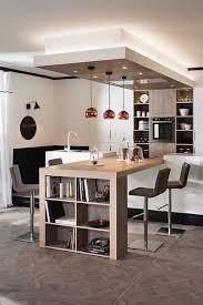 exemple de cuisine moderne exemple cuisine ouverte model de cuisine moderne pinacotech