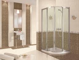 Bathroom Tile Makeover - pants tile design gallery pinterest bathroom bathroom tiles design