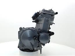 kawasaki zzr 600 1990 1992 zz r600 zx 6e zx600d engine motor m