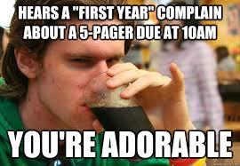 Pager Meme - clark lazy senior memes quickmeme