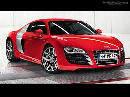 audi r8 modified audi r8 2010 model hq wallpapers gallery mymodifiedcar com