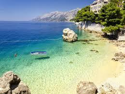 Haus Mieten Privat Vermietung Kroatien In Ein Ferienhaus Mieten Für Ihre Ferien