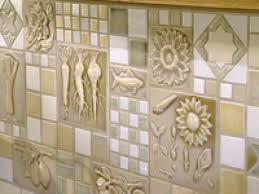 Kitchen Tile Design Ideas Kitchen Tiles Designs