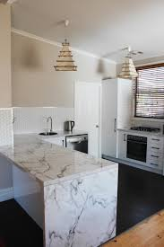 laminex kitchen ideas benchtops laminex marble gloss panels