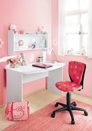 Suche Kleinen Schreibtisch Rauch Schreibtisch Made In Germany Kaufen Baur