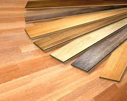 Wood Floor Refinishing In Westchester Ny Hardwood Floor Refinishing Westchester New York