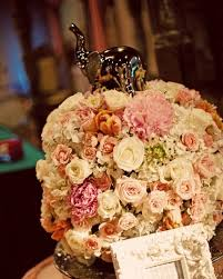 Wedding Floral Centerpieces by 313 Best Wedding Flowers Centerpieces And Decor Images On
