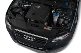 2010 audi a4 features 2010 audi a4 reviews and rating motor trend