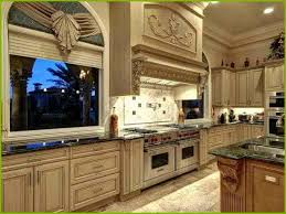kitchen cabinet doors houston 23 fresh kitchen cabinet doors houston gallery kitchen cabinets