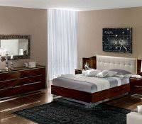 Bedroom Furniture Ready Assembled Assembled Wardrobes Tesco Antique Wal Bedroom Furniture Black High