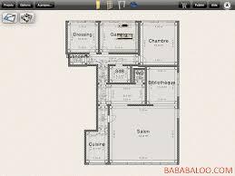 home design 3d ipad 2 etage 3615 mavie projets travaux home design 3d bababaloo
