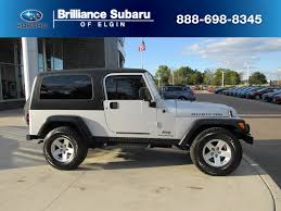 new and used jeep wrangler for sale in chicago il u s news