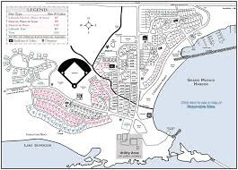 grand map maps of the grand marais mn cground