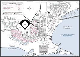 grand map maps of the grand marais mn cground