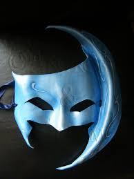 moon mask antrobus grimm