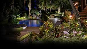 lighting awesome outdoor laser lights awesome outdoor lighting