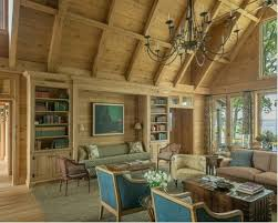 rustic home decorating ideas living room best 30 rustic living room ideas remodeling photos houzz