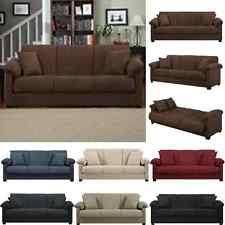 Natuzzi Sleeper Sofa Elegant Baja Convert A Couch Sofa Sleeper Bed 80 For Queen Size