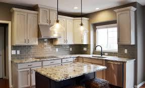 Kitchen Countertops Home Depot by Granite Countertop Home Depot Kitchen Cabinets Canada Stick On
