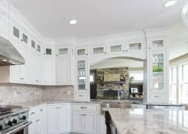 custom made kitchen cabinets replace your kitchen cabinets with custom built