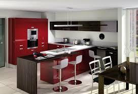 cuisine amenager pas cher cuisine menuiserie baugã amenagement interieur cuisine amenagã e