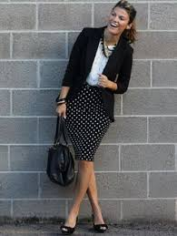 shabby apple dot skirt clothing and style pinterest shabby